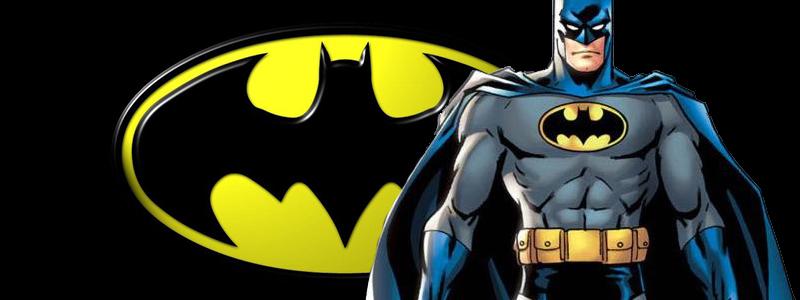 Batmankalas