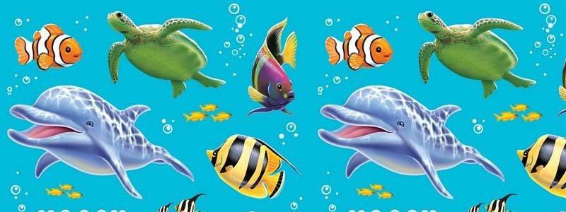 Havets Vänner Barnkalas