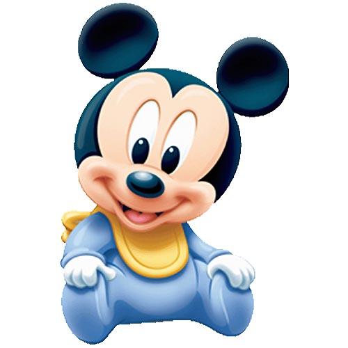 Minnie Mouse Vanity Mickey Mouse Bathroom Decor Neurostis