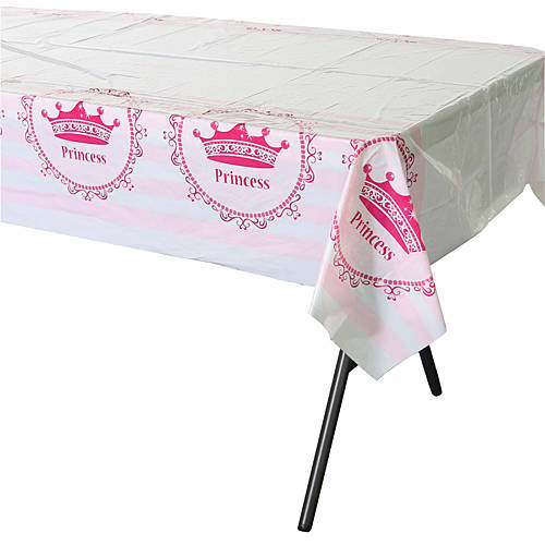 Bordsduk Royal Prinsessa - 137x259cm