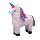 Enhörning/Unicorn Pinata