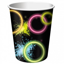 Muggar, Glow Party - 266ml, 8st