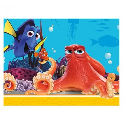 Bordsduk Finding Dory