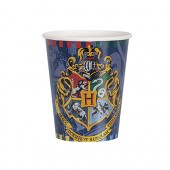 Muggar Harry Potter - 8st, 270ml