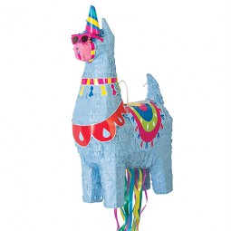 Party-Lama Pinata