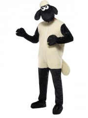 Fåret Shaun / Shaun the Sheep