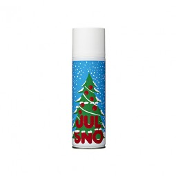 Dekoration Snöspray - 300ml
